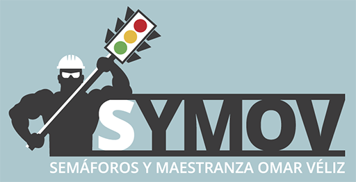 Symov