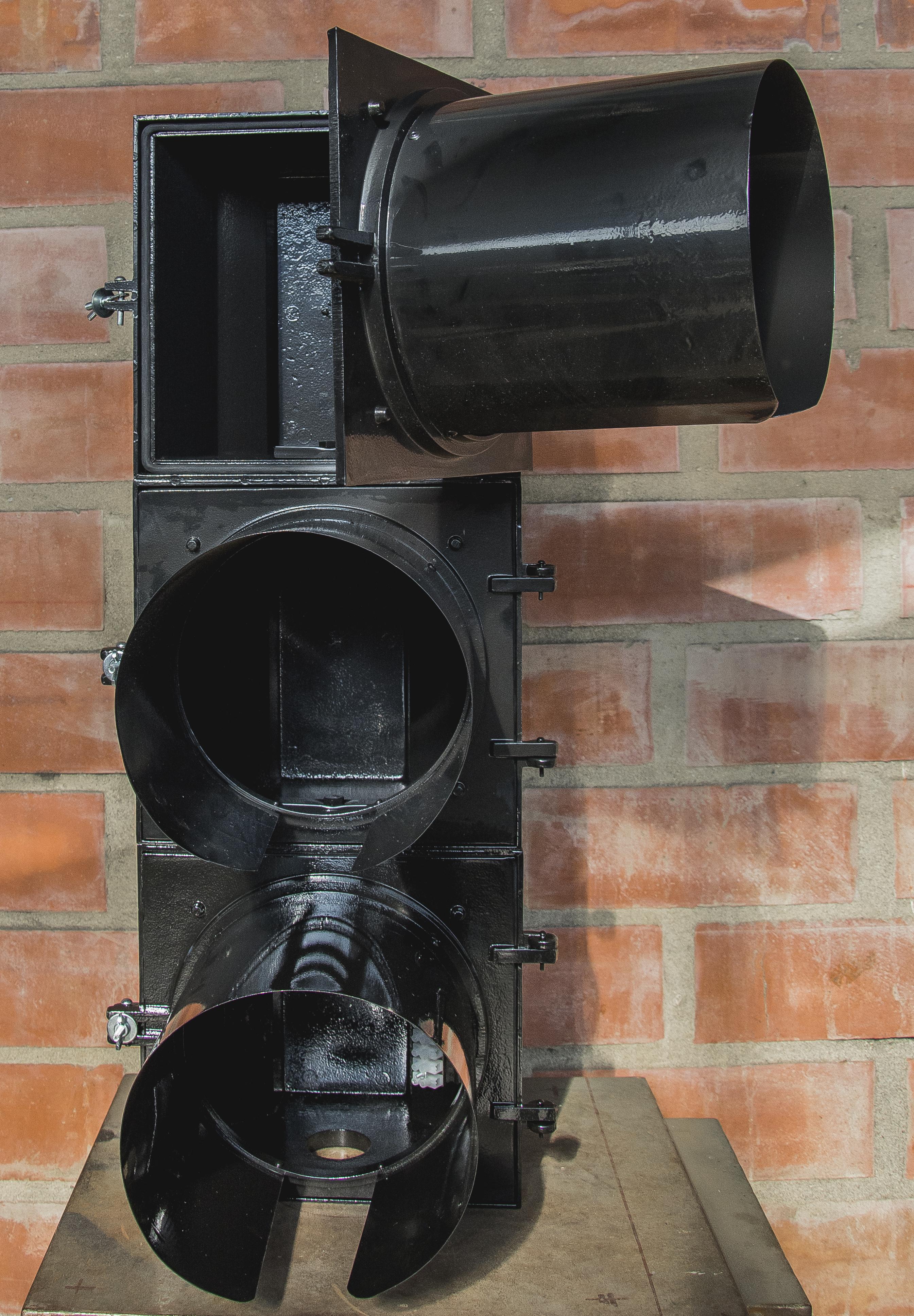 Lampara L1 Image